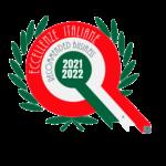 Eccelenze Italiane